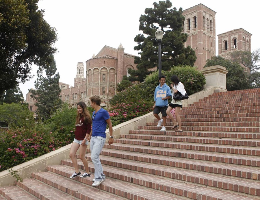900 UCLA Staircase low res