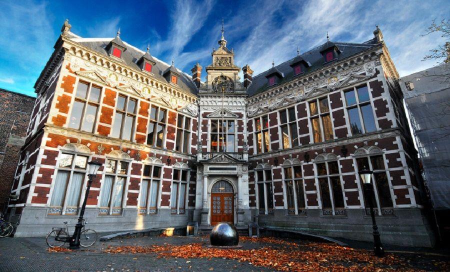 Что вы могли не знать об образовании в Нидерландах